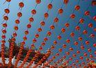Temple Chinois de Tien Hou