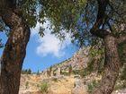 Temple d'Apollon2