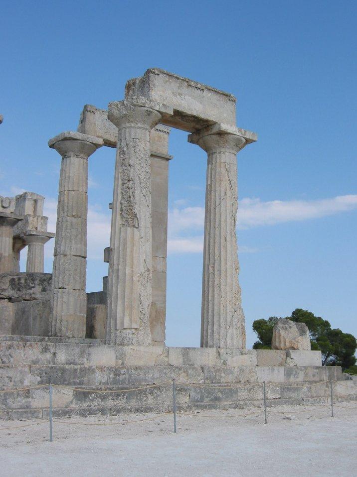 Temple d'Athena2