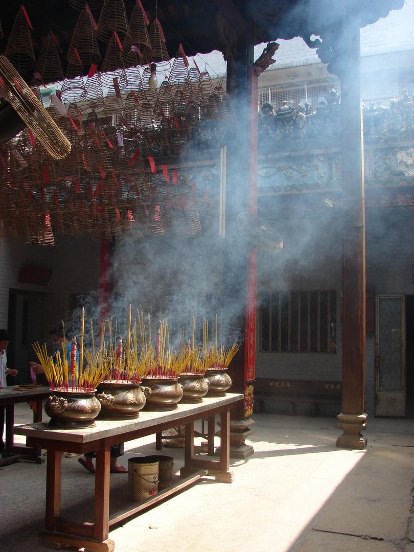 temple de voeux 2