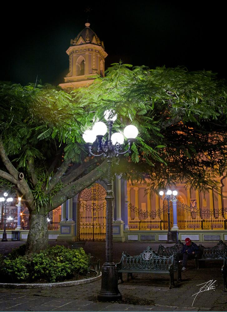 Templo de La inmaculada Concepcion ,Cordoba,Ver.