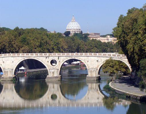 Templum Vaticanum