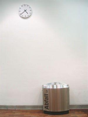 Tempo Fugit (1)