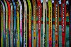 Temporada de Ski