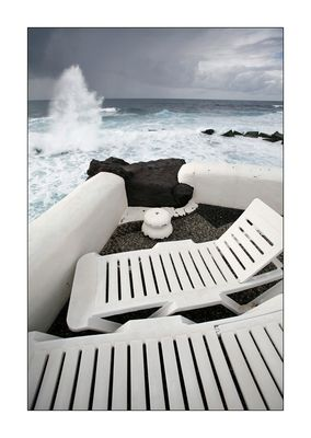 Tenerife I