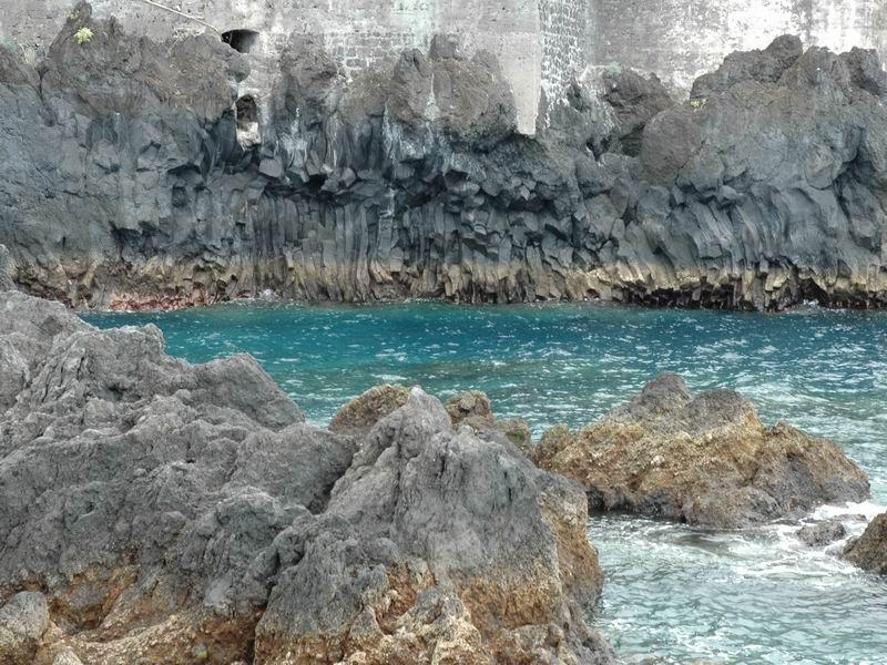 tenerife rock 1