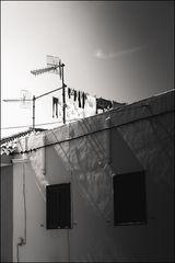 Teneriffa_161102_0927_Orig-2