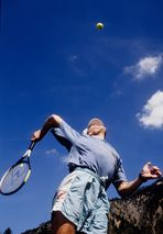 Tennis_0675