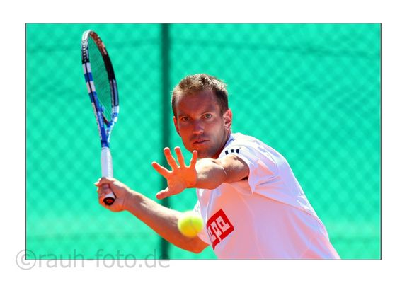 Tennisaction