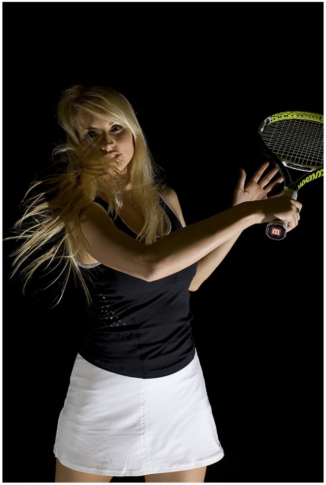 tennisbunny
