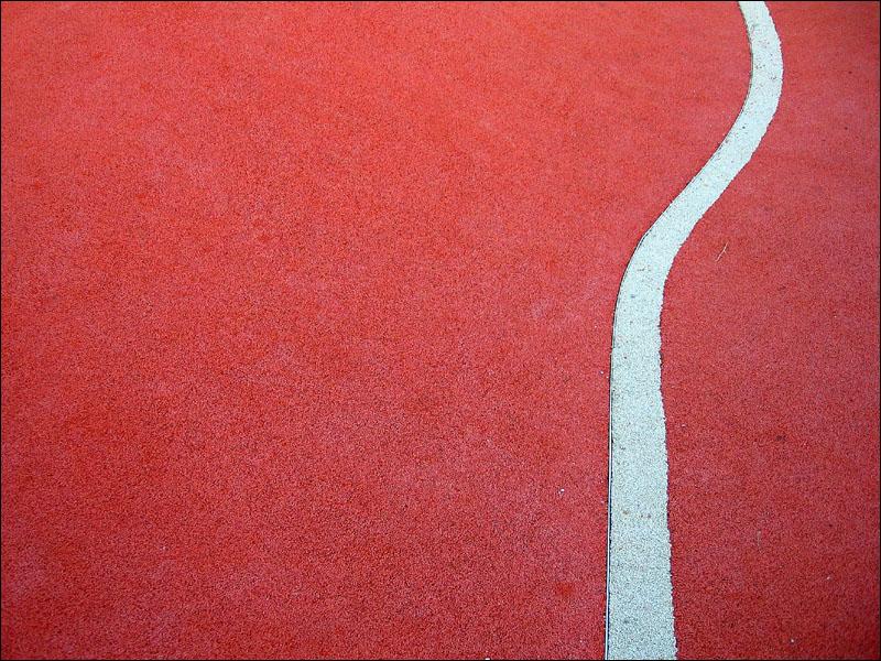 Tennisspieler fordern: Mehr Flexibilität für Grundlinien!