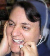 Teresa Beltrano