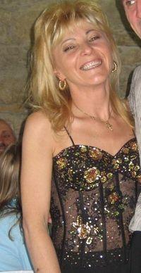 Teresa Tagtliatini