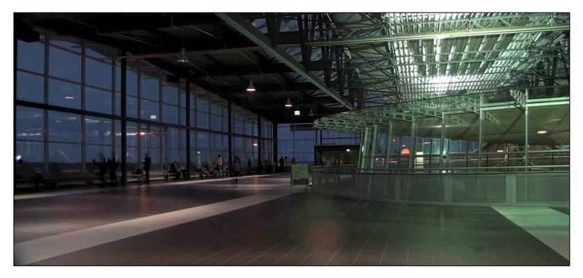 Terminal 1 Dresden (2)