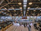 Terminal1 - Dez2013