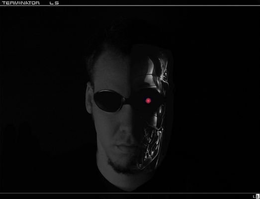 Terminator L.©. S