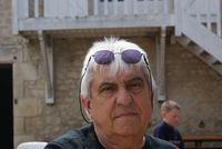 TERNY Jean-Claude