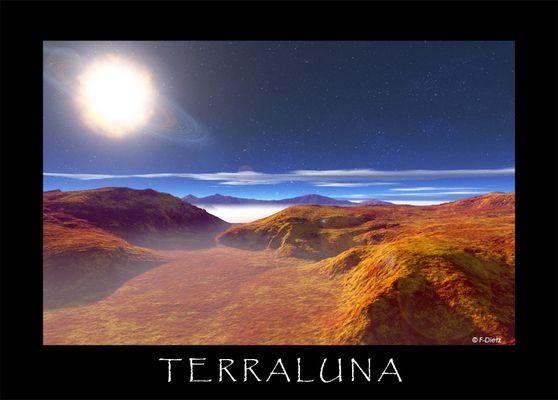 Terraluna