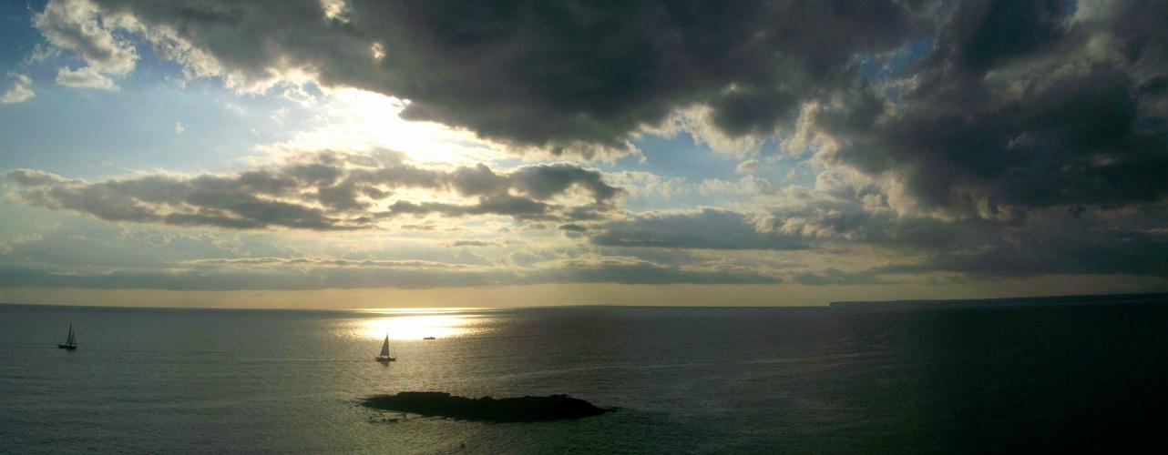 Terra,Mar,Aire,Mallorca 1