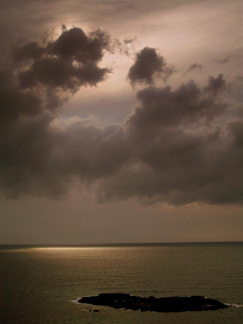 Terra,Mar,Aire,Mallorca