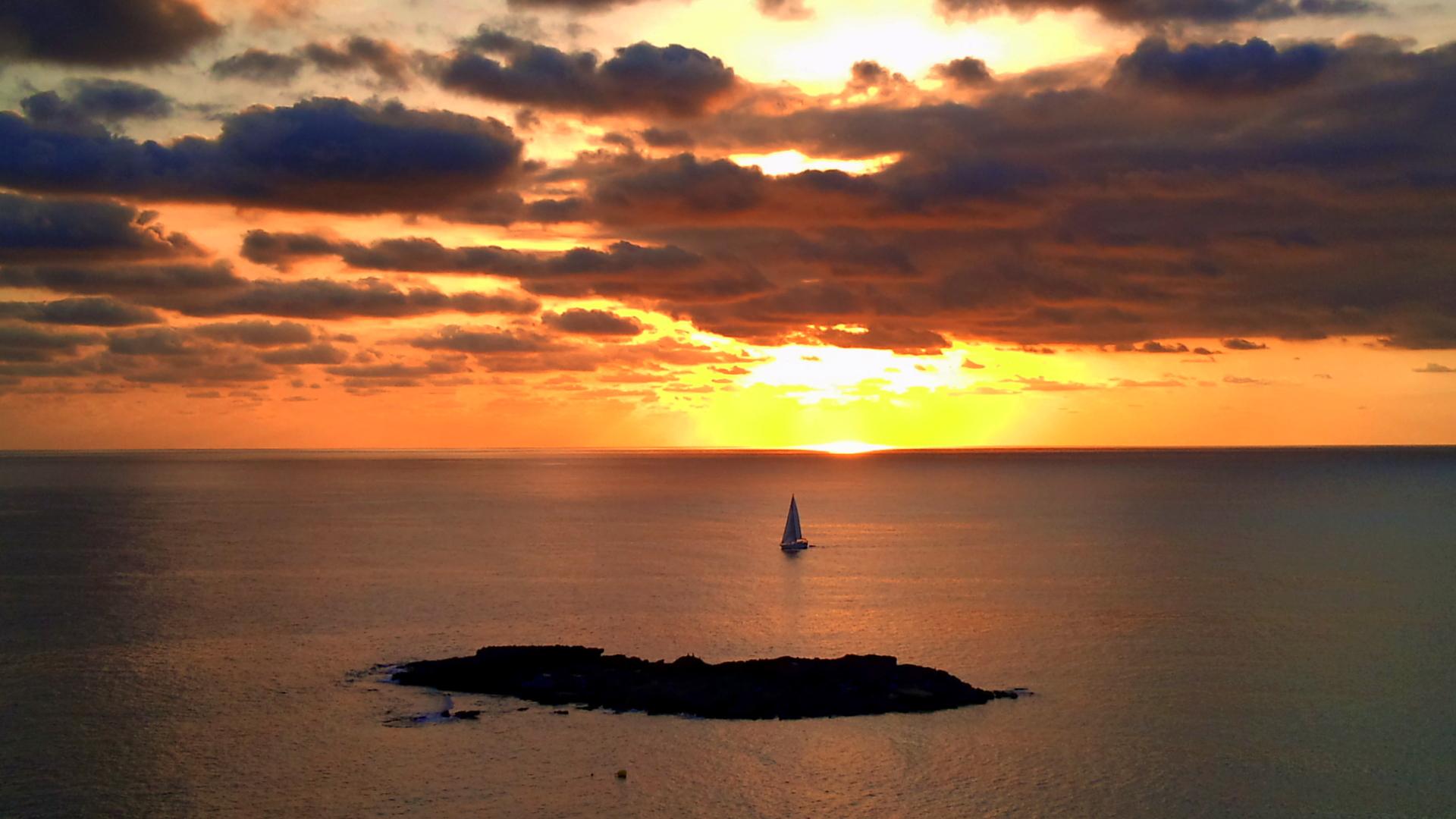 Terra,Mar,Aire,Mallorca 2