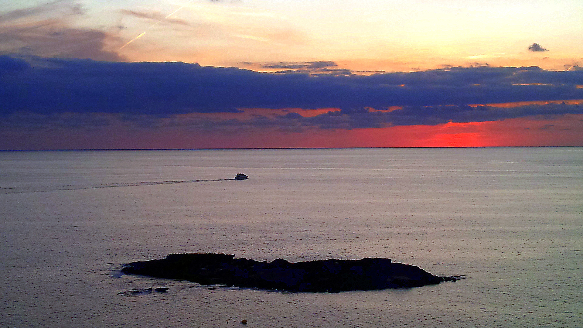 Terra,Mar,Aire,Mallorca 3