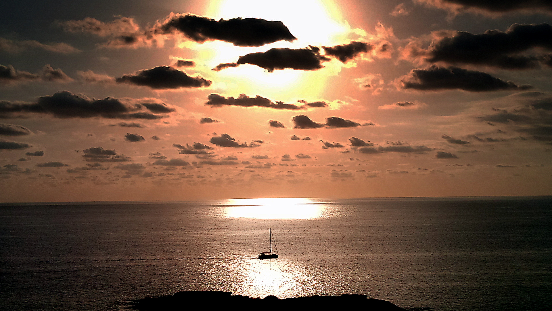 Terra,Mar,Aire,Mallorca 4