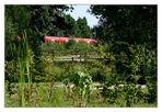 Terrasse mit Ausblick 05