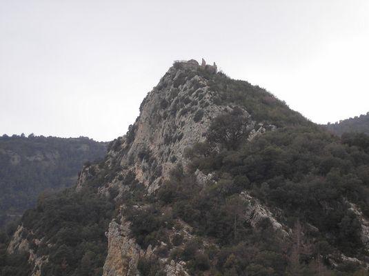terraza de sant lorenzo