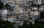 Terre di Calabria: terre de brigands - Terre di Calabria: terre di Briganti.