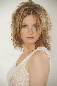 Tessa Lotz