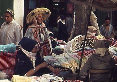 tetouan maroc