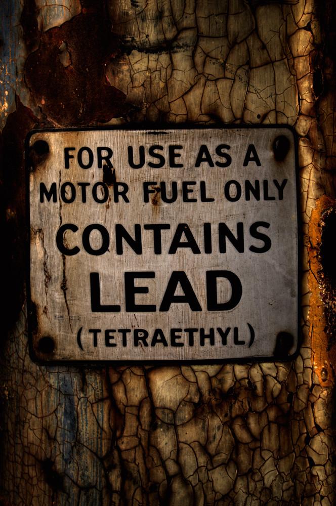 Tetraethyl