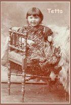 TETTA Jugendbild von Mütterlein