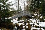 Teufelsbrücke 1