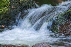 Teufelsmühlenwasser