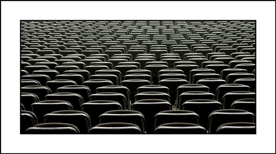 teure Sitze.....