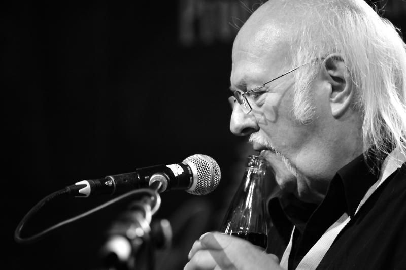 Tex Döring Trio