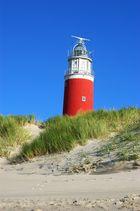 Texel Holland