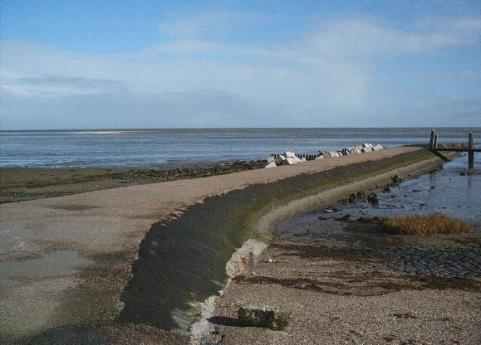 Texel Waddenzee