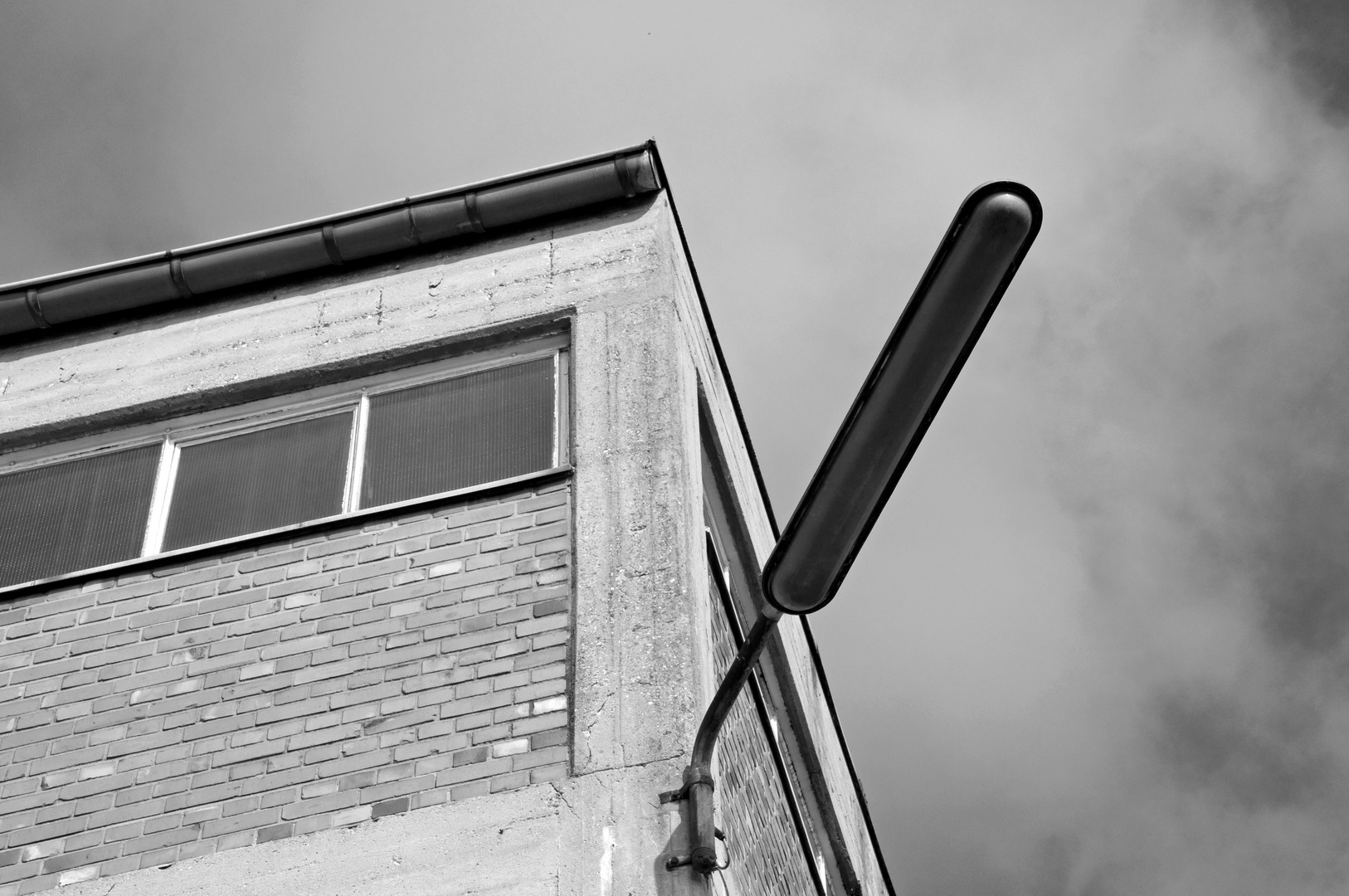 .....Textilfabrik Hecking IV.....