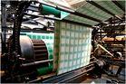 Textilwerke Bocholt - Weberei - (3)