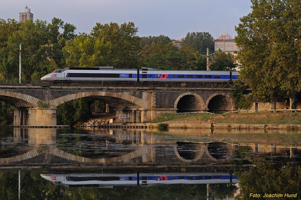 TGV PSE Nr. 51