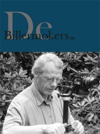 Th Becker