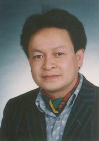 Thai Gottsmann