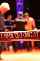 Thai-Kickboxing.de