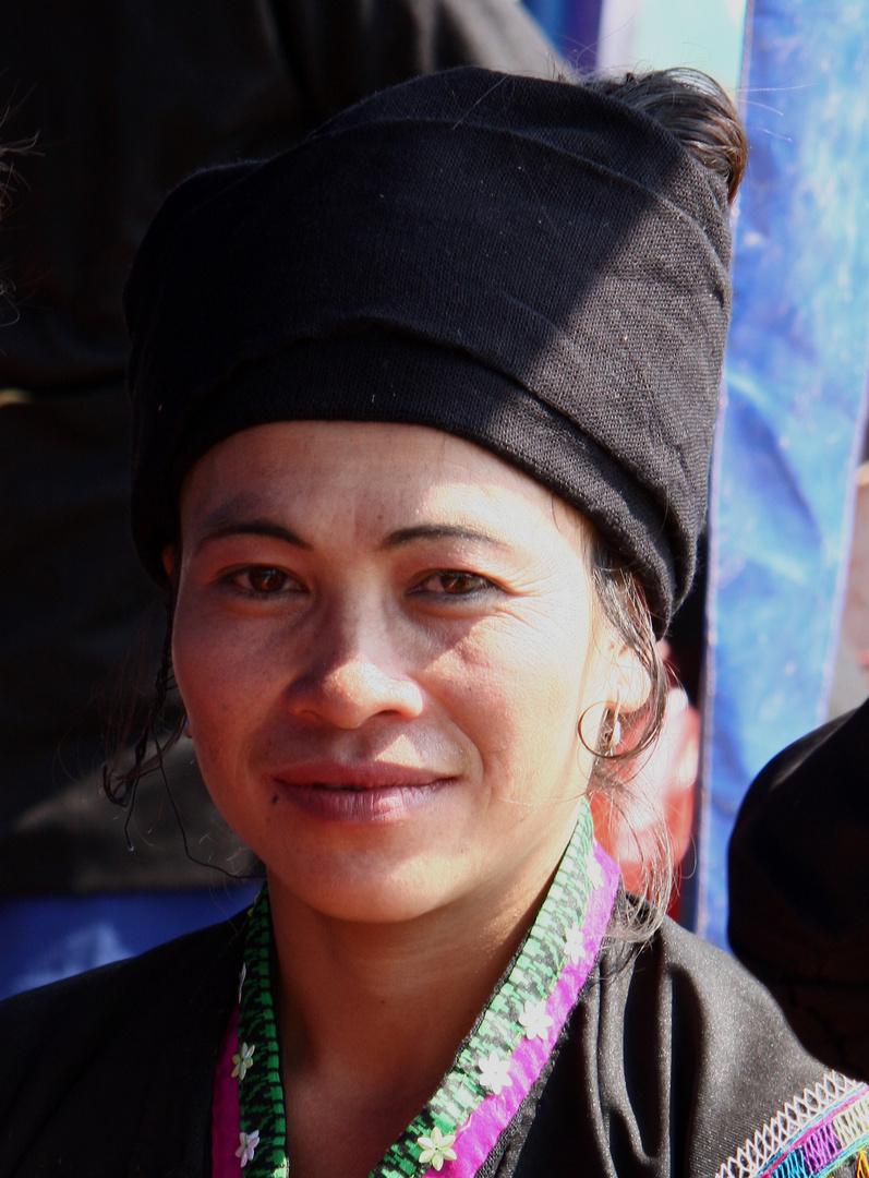 Thai Lue