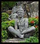 Thai-Massageanleitung2