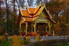 Thai-Sala