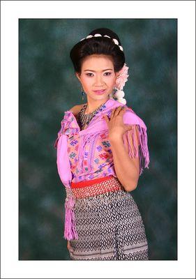 Thai - Style